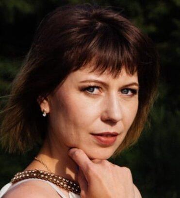 Нестерова Татьяна Михайловна